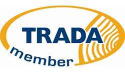 Trada Member - JCW Acoustic Flooring