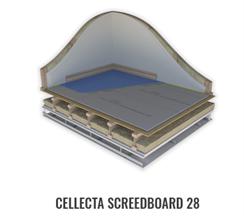 Cellecta Screedboard