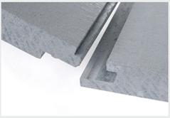 Collecta Screedboard 20 - JCW Acoustic Flooring